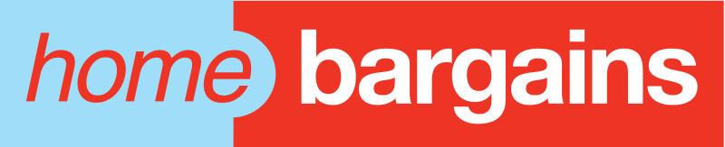 Home Bargains Store Locator Opening Times Locations Directions